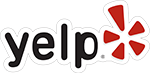 Everett Roofing is on Yelp, Check us out